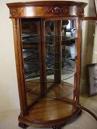 The Best Presentable Display Cases Ideas to Showcase your Collectables - Reverb Glass Cabinet Doors, Glass Doors, Corner China Cabinets, Display Boxes, Countertops, Glass Showcase, Acrylic Display, Glasses Case, Storage