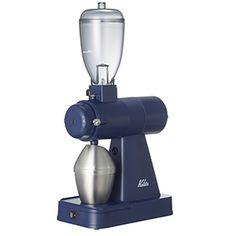 NEXT G   コーヒー機器総合メーカーカリタ【Kalita】