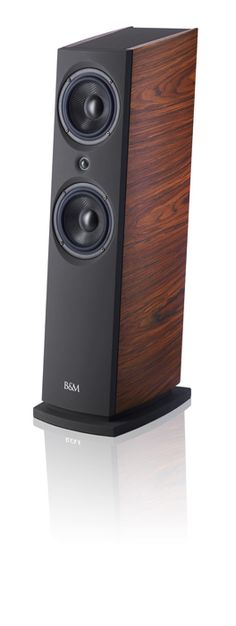 1000+ images about Highend Speakers on Pinterest ...