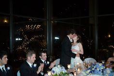 Wedding toasts and  Speech