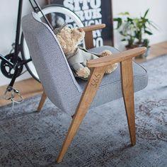 Coole Möbel die 135 besten bilder von coole möbel in 2019 | cool furniture