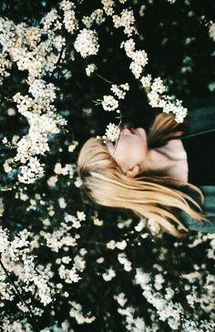 -Sleeping beauty..