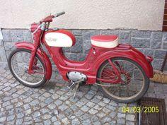 Jawa 50 typ 551 sport Photo Galleries, Edd, Gallery, Motorcycles, Old Motorcycles, Motorcycle, Engine, Motorbikes, Crotch Rockets