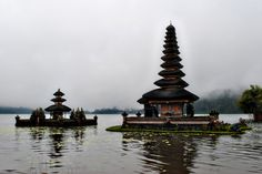 travel bali indonesia temples How Far Can a Year Take You?