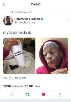 25 Guys Relatable Memes so True Really Funny Memes, Stupid Funny Memes, Funny Relatable Memes, Funny Tweets, Haha Funny, Hilarious, Funny Cute, Funny Stuff, Mood Pics