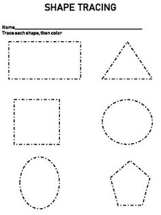 furthermore 20 No Prep Benjamin Name Tracing and Activities  Non editable in addition Number Tracing Worksheets 1 30 Paring Fractions – 4 Worksheets Free in addition Recognizing Numbers 1 20 Worksheets The best worksheets image likewise Worksheets for Kids   Free Printables   Education further My 5 year old son and I were drawing ther recently and he was additionally Fall Counting Worksheets   123 Home 4 Me additionally Tracing Numbers 1 10 Worksheets The best worksheets image collection further  as well Number Tracing Worksheets 1 Free Printable Pumpkin 20 Coloring further Number Tracing 1 30   Review work   Matematicas   Pinterest   Math furthermore  in addition Number Tracing Worksheet Printable Worksheets Pre 1 5 K in addition Number Tracing Worksheets 1 30 Number Tracing Worksheets 1 20 likewise  likewise 20 No Prep Harper Name Tracing and Activities  Non editable. on number tracing worksheets 1 20