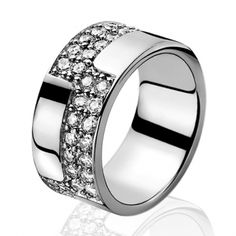 Zinzi ring - ZIR532