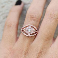 ede3eb3aa8 26 Best My best friend jewelry images | Jewelry, Bracelets, Gold ...