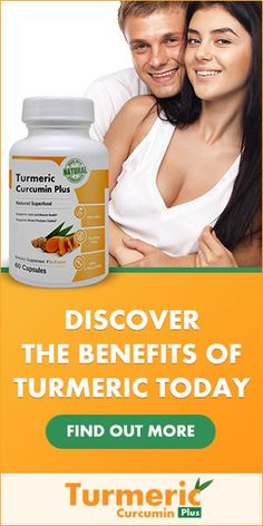 Turmeric Curcumin Plus with BioPerine supports the immune system, supports joint and muscle health, and provides antioxidant support. Weight Loss Herbs, Weight Loss Tips, Help Losing Weight, How To Lose Weight Fast, Weight Gain, Slimming Recipes, Turmeric Curcumin, Food Trends, Natural Herbs