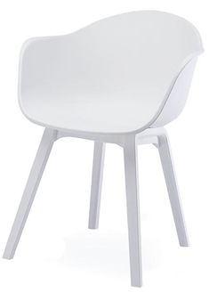 OW152M Stool, Chair, It Is Finished, Cleaning, Rock, Furniture, Dining, Home Decor, Food