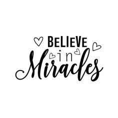 Believe in miracles. Three Word Quotes, Three Words, Words Quotes, Sayings, Jesus Quotes, Quotes About God, Quotes To Live By, Love Quotes, Believe Quotes