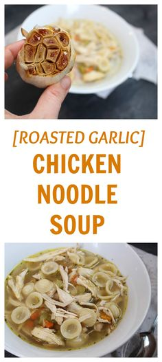 Dolly Parton's Cabbage Soup | My favorite foods ...