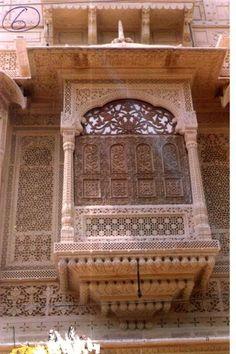 Jaisalmer, Fish Art, Decorative Boxes, Carving, Architecture, Creative, Pakistan, Windows, Doors