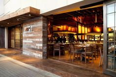 39 best ARC - Exterior | Coffee House and Restaurant images on ...