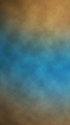 Abstract background high resolution graphics. HD wallpaper to fit mobile screens. Original resolution 1080x1920.