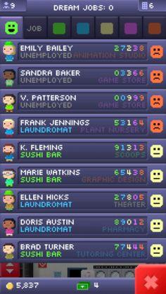 iOS Simulator Screen shot Sep 13, 2012 , Sep 13, 12.53.56 PM