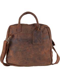 21aa568c69a0 Bag Waycross Handtassen Cowboysbag Clutches