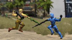 Toy Soldiers: War Chest ya se encuentra disponible - http://webadictos.com/2015/08/15/toy-soldiers-war-chest-ya-se-encuentra-disponible/?utm_source=PN&utm_medium=Pinterest&utm_campaign=PN%2Bposts
