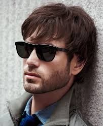 Men's Hairstyles and Haircuts for 2017 Top 10 Trendy Hairstyles For Men 2016 Mens Hairstyles And Cool Hairstyles For Men, Hairstyles For Round Faces, Haircuts For Men, Wig Hairstyles, Men's Haircuts, Redken Hair Products, Styling Mousse, Fringe Haircut, Cheap Human Hair