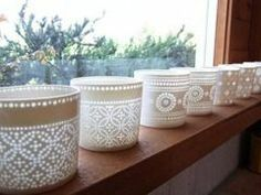 【伝統の美】夏こそ使いたい「蛍手陶器」