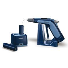 System B Cordless Fill Kit - Rotfyllning - Endodonti - Förbrukning