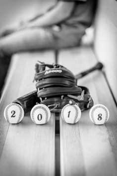 Senior pics - Senior pics Best Picture For Senior Pictures captions For Your Taste You are looking for somethin - Baseball Senior Pictures, Softball Senior Pictures, Baseball Photos, Senior Boys, Sports Pictures, Senior Photos, Cheer Pictures, Baseball Mom, Senior Year