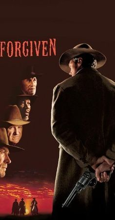 Unforgiven (1992) on IMDb: The town of Big Whisky is full of normal people trying to lead quiet lives. Cowboys try to make a living. Sheriff 'Little Bill' tries to build a house