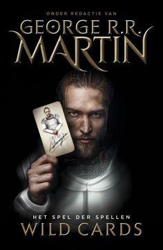 In 1946 werd boven New York een buitenaards virus losgelaten dat het DNA herschreef van iedereen die het infecteerde. Het doodde negentig procent van de bevolking, muteerde negen procent in ernstig misvormde monsters, en gaf één procent superkrachten... Een nieuwe, spannende boekenserie, onder redactie van George R.R. Martin, bekend van Game of Thrones!