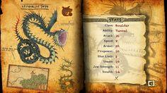 Eu achei algumas páginas do famoso livro dos dragões o novo, aquele do soluço , , , , , , , , , , , , , Está ...