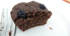 Mennyei Zablisztes muffin recept! Az eredeti receptet még egy blogon találtam, azóta átalakítottam saját ízlésem (és az általam használt hozzávalók) szerint. Egyszerű, gyors és finom! Útravalónak is kiváló.:)