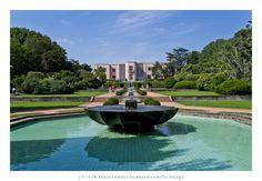 Casa de Serralves / House of Serralves [2013 - Porto / Oporto - Portugal] #fotografia #fotografias #photography #foto #fotos #photo #photos #local #locais #locals #cidade #cidades #ciudad #ciudades #city #cities #europa #europe #jardins #jardines #gardens #casas #houses #arquitectura #architecture @Visit Portugal @ePortugal @WeBook Porto @OPORTO COOL @Oporto Lobers