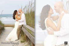 © Favorite Photography | Bridal Photography / Outdoor Bridal Photos / Wedding Photography
