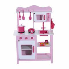 Casa Bambole Miniatura Mobilia Maniglia Porta Decorativi Domestica Accessori
