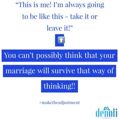 Love And Marriage, That Way, Survival, Quotes, Qoutes, Dating, Quotations, Shut Up Quotes, Quote