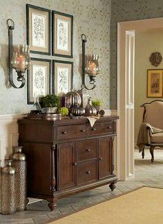 Gerahmte bilder dekoration bilder for Gerahmte bilder wohnzimmer
