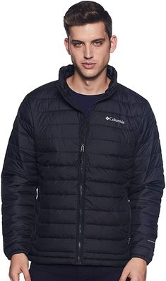Geographical Norway, Heated Jacket, Columbia Jacket, Softshell, Motorcycle Jacket, Winter Jackets, Motorcycles, Men, Clothes