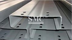 Senmer News Wire: Shanghai Metal Corporation Offers A Wide Range of Products & Services for Different Industries from senmer.com