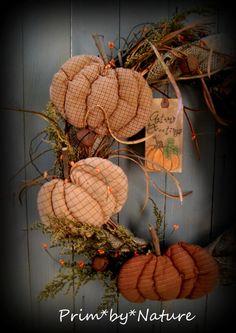 Thanksgiving hookup sim deviantart muro tutorial