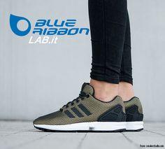 Adidas Zx Flux Adidas Originals Zx Flux, Adidas Zx Flux, Sport, Sneakers, Fashion, Tennis, Moda, Deporte, Slippers