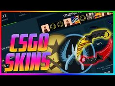 get free coins now to start gambling on csgo betting sites you can