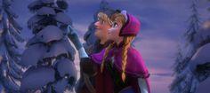 Chivalry Isn't Dead | Oh, Snap! | Oh My Disney