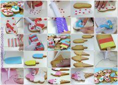 http://www.polveredizucchero.com/2013/07/tuorial-biscotti-estivi-infradito.html
