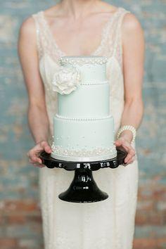 Mint wedding. Menta decoração de casamento. #wedding #menta #decoration #casamento #decoraçãomenta