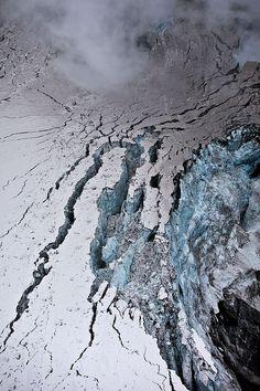 Eyjafjallajökull Eruption, Iceland