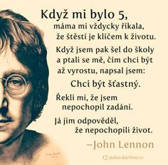 Another part of wise quotes. Words Can Hurt, Cool Words, Jokes Quotes, Wise Quotes, Jon Lennon, True Quotes About Life, Try Not To Laugh, True Words, Favorite Quotes