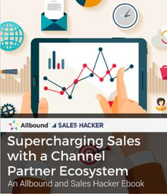 Learn how to supercharge your sales with a channel partner ecosystem by recruiting the right partners, building a successful partner program and using the 4 Cs of successful partner engagement. Technology World, Software, Channel, Hardware, Success, Engagement, Learning, Computer Hardware, Engagements