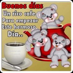 Imágenes bonitas con frases de Buenos Días para Whatsapp | Dating Humor, Dating Quotes, Inspirational Christmas Message, Suit Card, Happy Wishes, Diy Tv, Good Morning Good Night, Pottery Making, Book Images