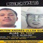 Ministerio Público: Investiga asesinatos de mineros en Tumeremo - http://critica24.com/index.php/2016/10/09/ministerio-publico-investiga-asesinatos-de-mineros-en-tumeremo/
