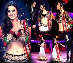 Sanaya Irani to take part in Jhalak Dikhhla Jaa (JDJ) 8 : Tv Talks