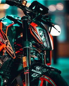Duke Bike, Ktm Duke, Motorcycle Shop, Moto Bike, R15 Yamaha, Ktm Supermoto, Cb 1000, Bike Couple, Ktm Rc
